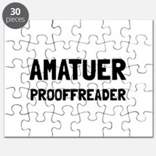 Proofreader Puzzle