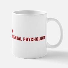 Team EVOLUTIONARY DEVELOPMENT Mug