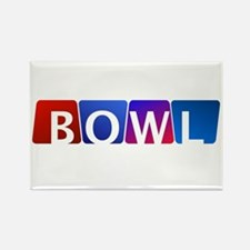 bowl Magnets