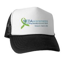 Nedawareness Week 2014 Cap