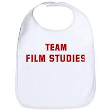 Team FILM STUDIES Bib