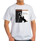 German shepherd apparel Clothing