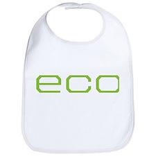 ECO Bib