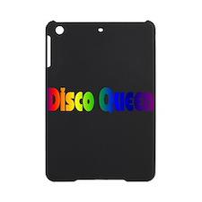 Disco Queen Retro iPad Mini Case