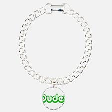 Dude! Bracelet