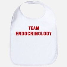 Team ENDOCRINOLOGY Bib