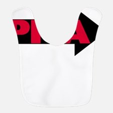pita_arrow_middle_whites.png Bib