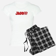 Jagoff! Pajamas