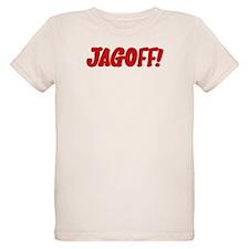 Jagoff! T-Shirt