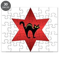 blackcat_DONTCROSS.png Puzzle
