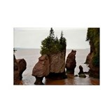 Bay of fundy Magnets