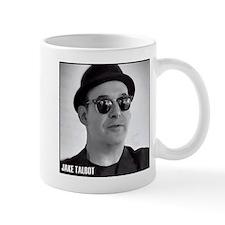 Jake Talbot Mug