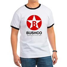 Bushco T