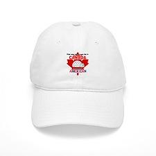 Igloo Baseball Cap