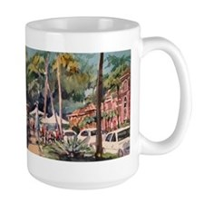 5th Ave Mugs