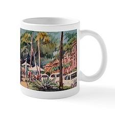 5th Ave Mugs