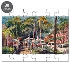 5th Ave Puzzle