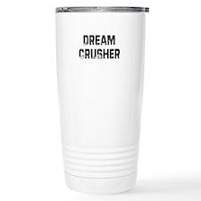 I0528071913163.png Travel Mug