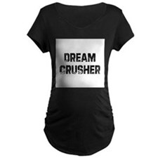 I0528071913163.png T-Shirt