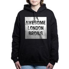 I1218062253468.png Hooded Sweatshirt