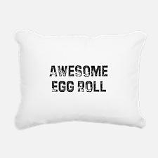 I1218061402436.png Rectangular Canvas Pillow