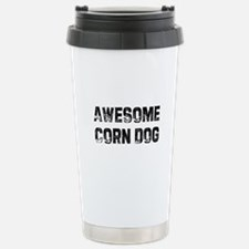 I1218061344467.png Stainless Steel Travel Mug