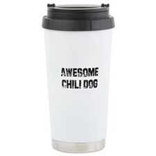 I1213061716165.png Stainless Steel Travel Mug
