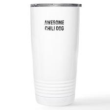 I1213061716165.png Travel Mug
