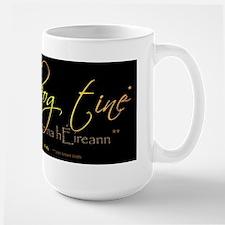 Firefly irish Mugs