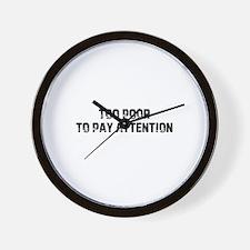 I0409070829575.png Wall Clock