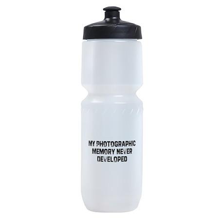 I0409070816275.png Sports Bottle