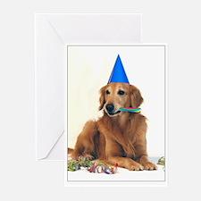 SNAPshotz Have a Happy Birthday Photocards