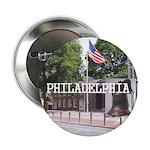ABH Philadelphia 2.25