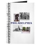 ABH Philadelphia Journal