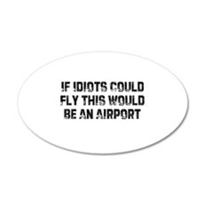 I0514071936057.png 20x12 Oval Wall Decal