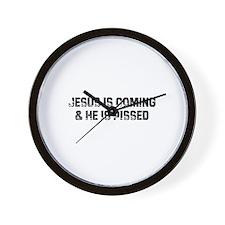 I0409070050537.png Wall Clock