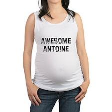I1130061702411.png Maternity Tank Top