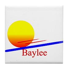 Baylee Tile Coaster