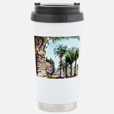 Specimens of the Coquit Stainless Steel Travel Mug