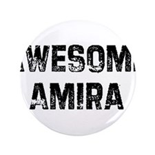 """I1130061349110.png 3.5"""" Button (100 pack)"""