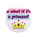 So what if Im a princess? 3.5