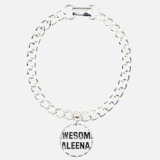 I1130060744411.png Bracelet