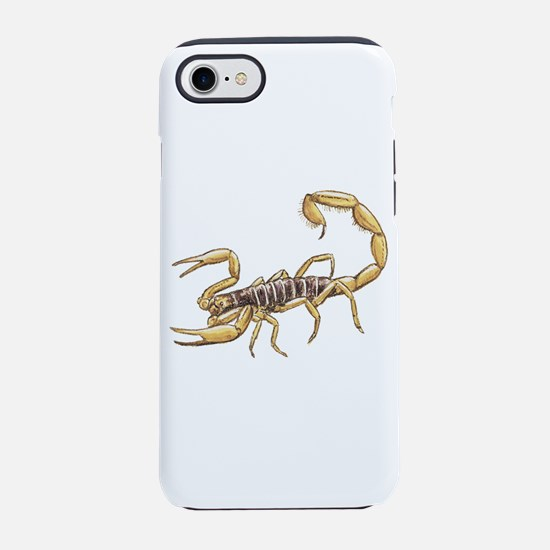 Scorpion Iphone 7 Tough Case