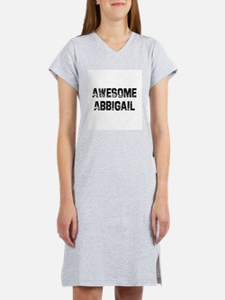 I1130060413112.png Women's Nightshirt