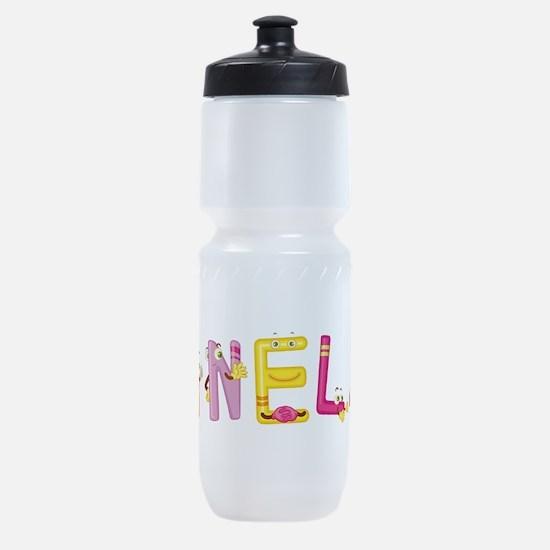 Janelle Sports Bottle