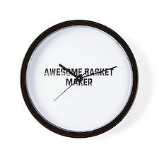 I1215062047597.png Wall Clock