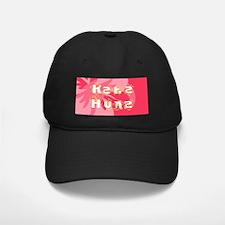 Kaha Huna Baseball Hat