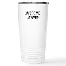 I1212060337148.png Travel Coffee Mug