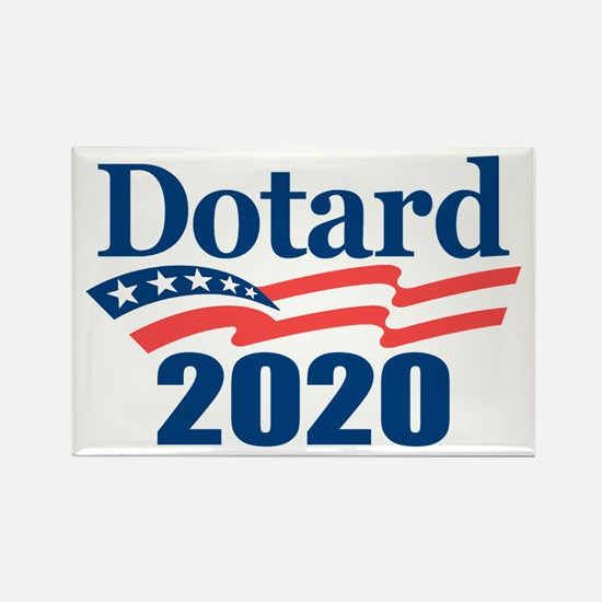 Dotard 2020 Magnets