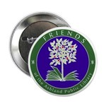 Ashland Library Friends Button